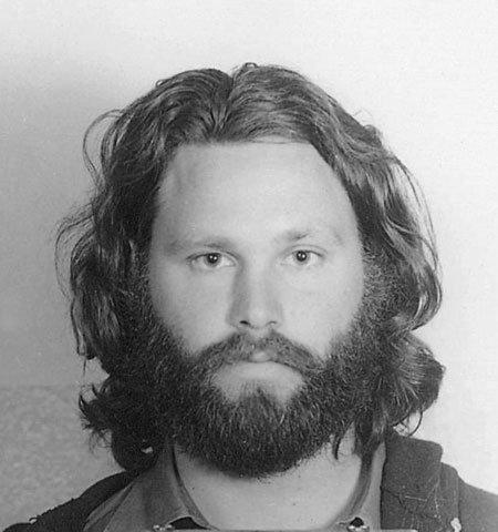 Jim_Morrison_1970.jpg