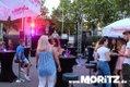 Fiesta Ibiza 07-2019 (20 von 100).JPG