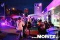Fiesta Ibiza 07-2019 (37 von 100).JPG