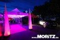 Fiesta Ibiza 07-2019 (39 von 100).JPG