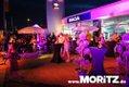 Fiesta Ibiza 07-2019 (46 von 100).JPG