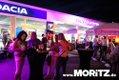 Fiesta Ibiza 07-2019 (82 von 100).JPG