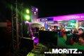 Fiesta Ibiza 07-2019 (88 von 100).JPG