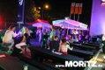 Fiesta Ibiza 07-2019 (97 von 100).JPG