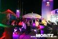 Fiesta Ibiza 07-2019 (99 von 100).JPG
