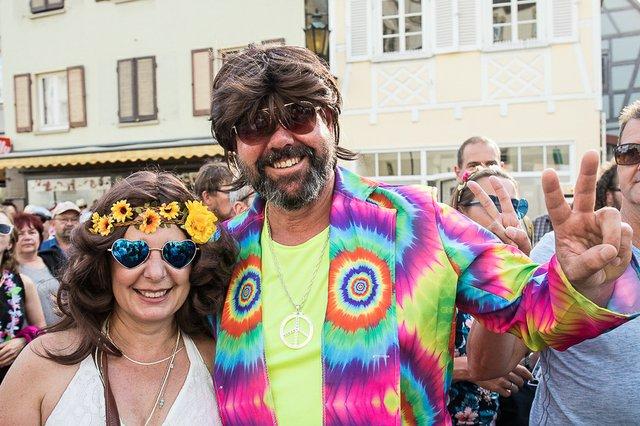 Dieter Thomas Kuhn 07-2019 (15 von 106).JPG