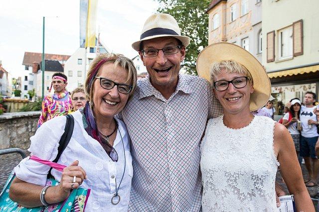 Dieter Thomas Kuhn 07-2019 (17 von 106).JPG