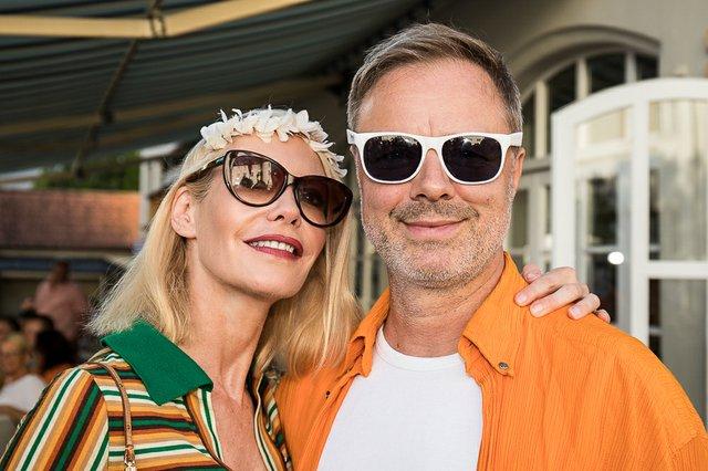 Dieter Thomas Kuhn 07-2019 (62 von 106).JPG