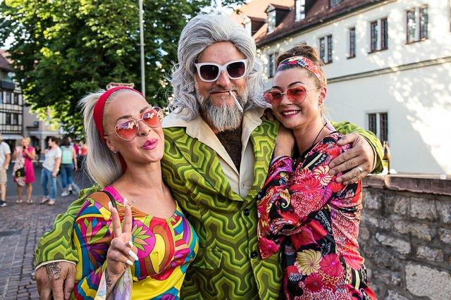 Dieter Thomas Kuhn 07-2019 (75 von 106).JPG