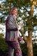Dieter Thomas Kuhn 07-2019 (91 von 106).JPG