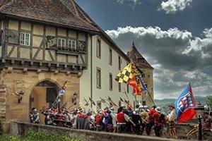 14mittelalterlicher-markt.jpg
