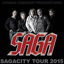 sagacitytour.jpg
