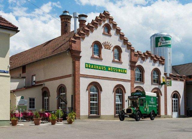 Brauhaus_Mössingen (3).jpg