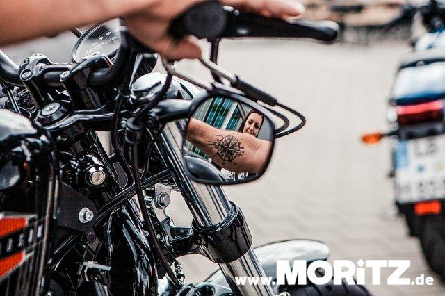 bikerdays (13).JPG