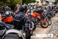 bikerdays (140).JPG