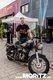 bikerdays (177).JPG