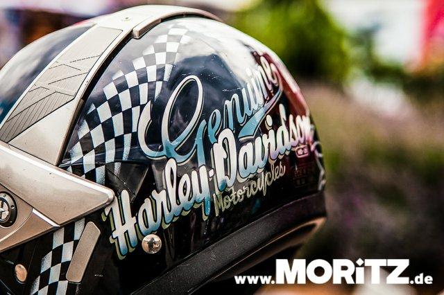 bikerdays (79).JPG