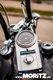 bikerdays (83).JPG