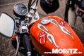 bikerdays (86).JPG