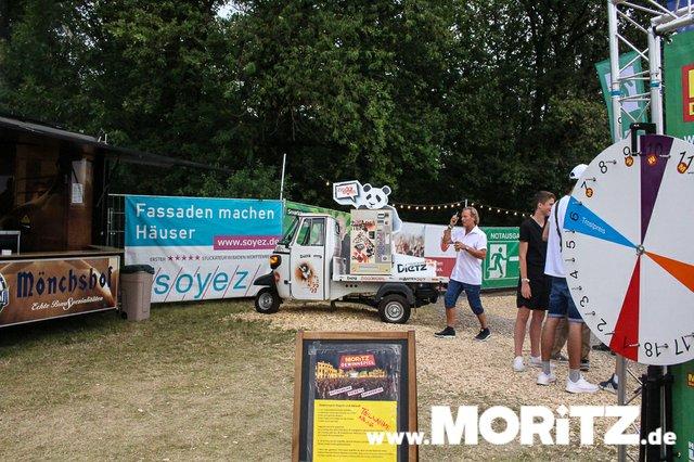 haigern-samstag-2019 (1 von 145).JPG