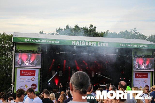 haigern-sonntag-2019 (151 von 151).JPG