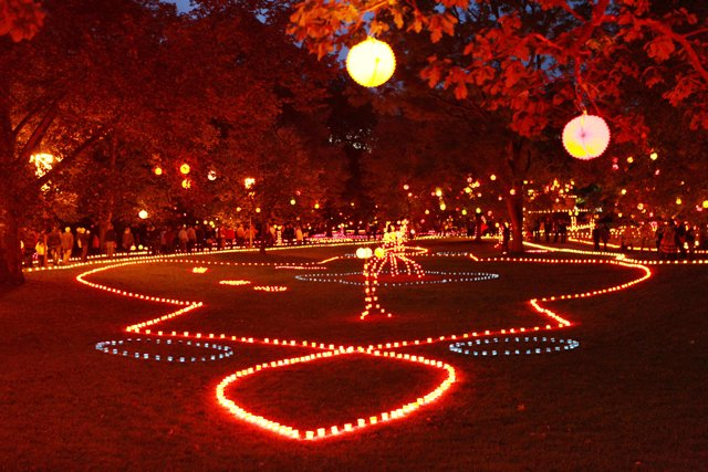 Sommernachtsfest_21_TM_UfukArslan.jpg