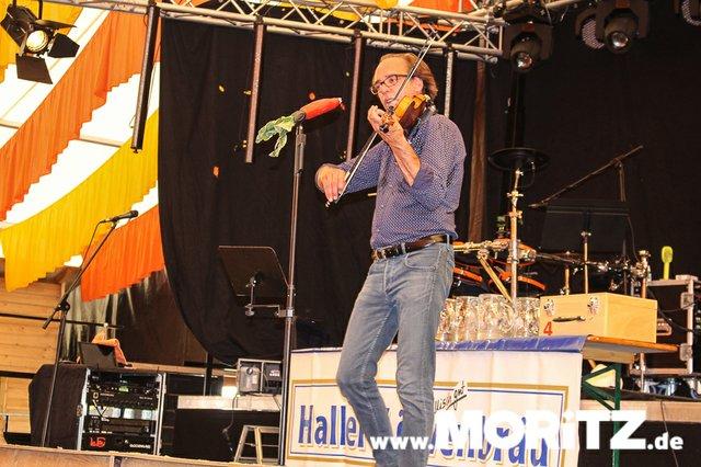 Fassanstich-Volksfest-26.7.19 (1 von 5).JPG
