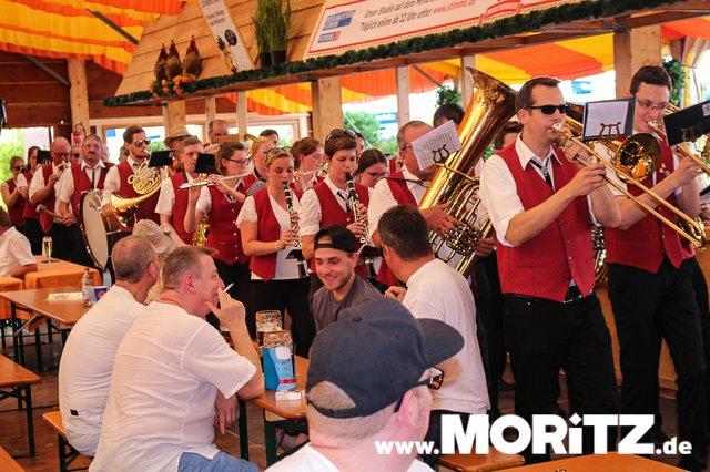 Fassanstich-Volksfest-26.7.19 (2 von 5).JPG