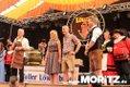 Fassanstich-Volksfest-26.7.19 (3 von 5).JPG