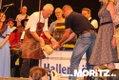 Fassanstich-Volksfest-26.7.19 (4 von 5).JPG