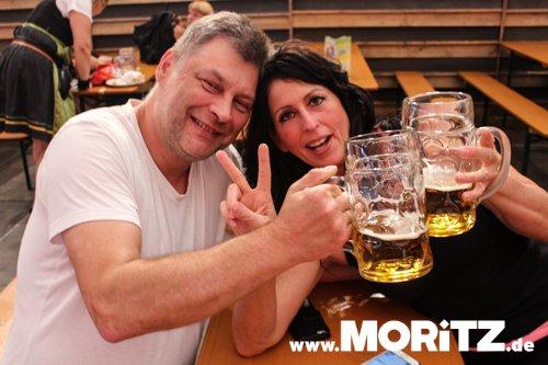 moritz-partynacht-2019-5.jpg