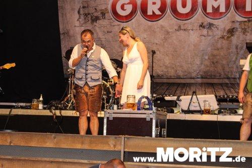 moritz-partynacht-2019-7.jpg