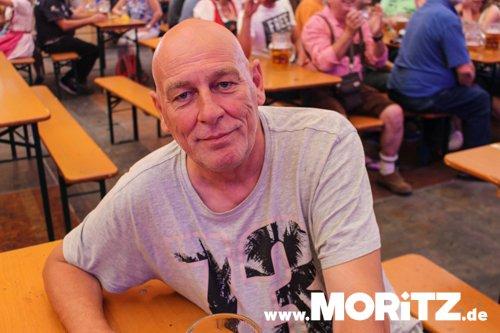 moritz-partynacht-2019-9.jpg