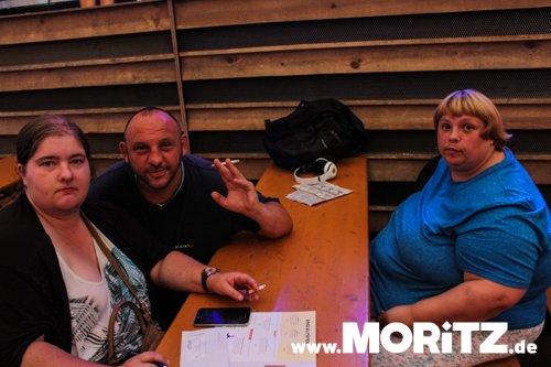 moritz-partynacht-2019-10.jpg