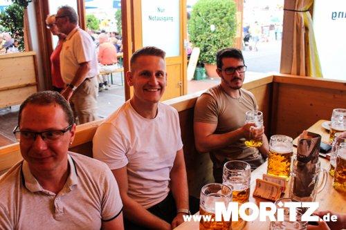 moritz-partynacht-2019-13.jpg