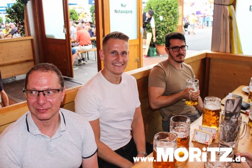 moritz-partynacht-2019-14.jpg
