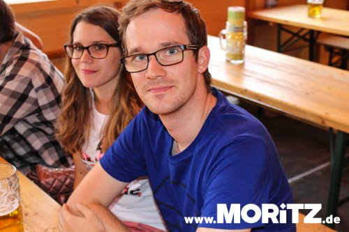 moritz-partynacht-2019-15.jpg