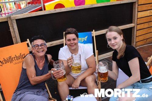 moritz-partynacht-2019-17.jpg
