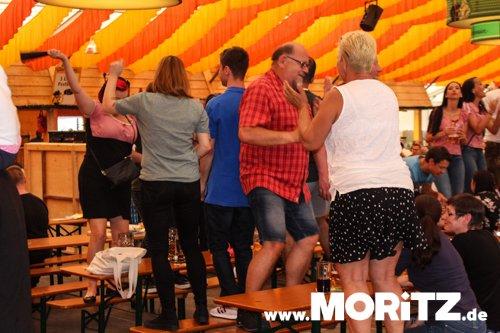 moritz-partynacht-2019-18.jpg