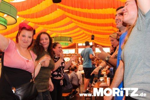 moritz-partynacht-2019-21.jpg