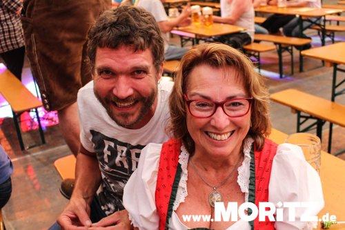 moritz-partynacht-2019-23.jpg