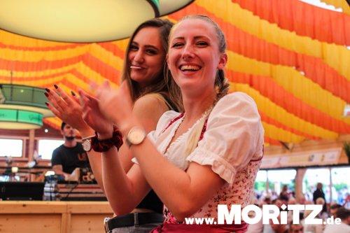 moritz-partynacht-2019-24.jpg