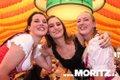 moritz-partynacht-2019-26.jpg