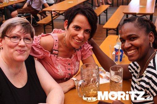moritz-partynacht-2019-27.jpg