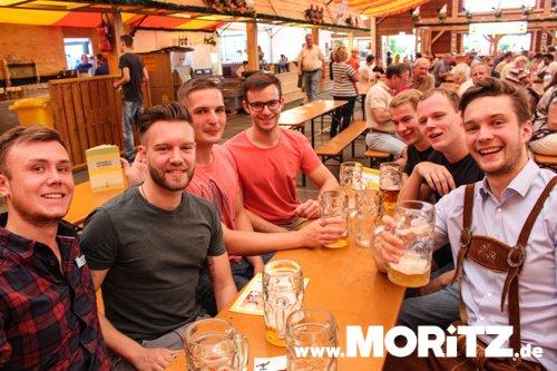 moritz-partynacht-2019-28.jpg