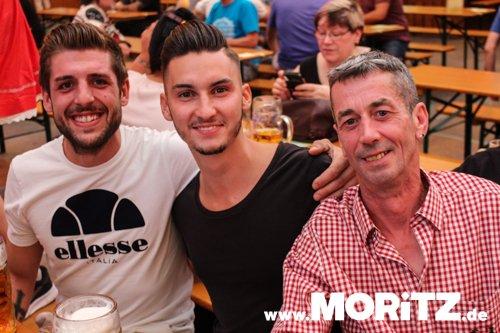 moritz-partynacht-2019-29.jpg