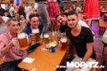 moritz-partynacht-2019-30.jpg