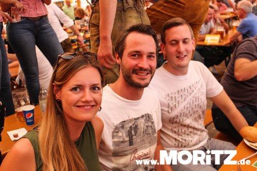 moritz-partynacht-2019-32.jpg