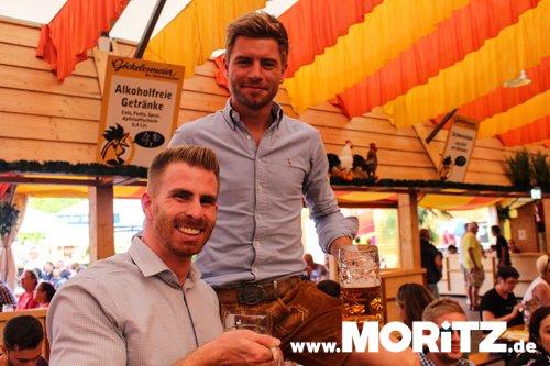 moritz-partynacht-2019-34.jpg