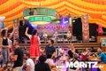 moritz-partynacht-2019-35.jpg